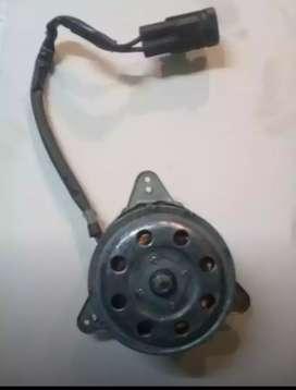 Electro ventilador Citroen