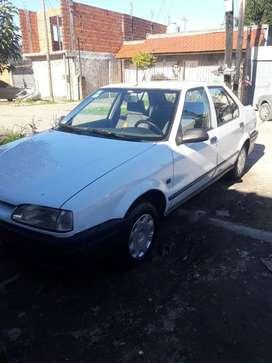 Renault 19 diesel full full