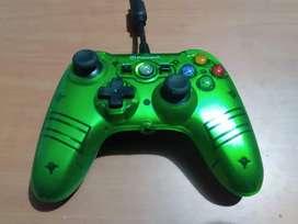 Control Xbox 360 powerA