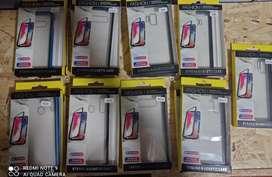 Saldo de Carcasa para celulares