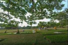 Vendo lote  en Campo Jardines las Colinas -Bucaramanga