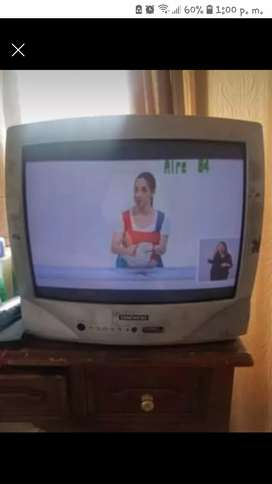 Television Daewoo