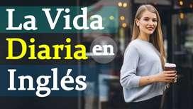 Video Curso  Inglés Fácil, Práctico y Cotidiano