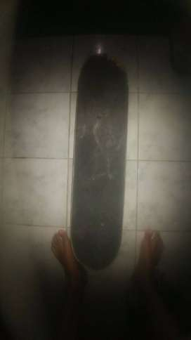 Skate element medida 7