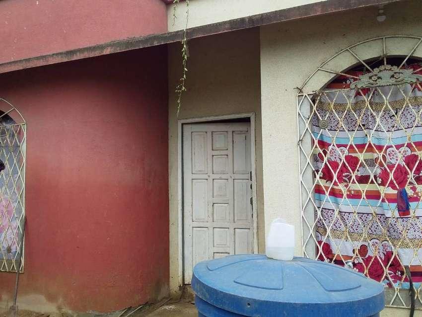 Vendo Villa en la Ciudadela Urseza II en calle Principal donde transita el bus. 0