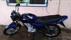 Motomel S2 150cc 2016