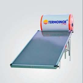 Terma Solar Magnum 150L