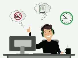 Se requiere Asesor Comercial Telemercadeo