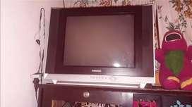 Televisor Samsung 22 de pulgadas