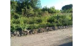 Vendo O PERMUTO terrenos en Salsipuedes