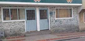 Casa rentable en Suba Rincón