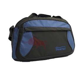 #maletin Deportivo Nacional Taurus #oferta # Garantia