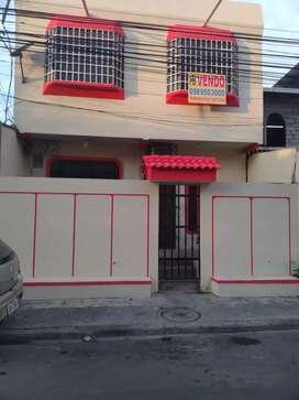 Casa Rentera Urbanor