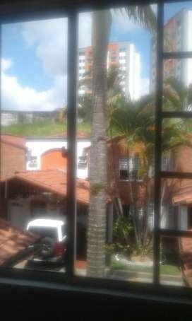 Casa Al Norte de La Ciudad
