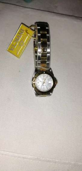 Reloj original Invicta Angel