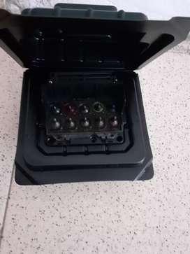 Cabezal para plotter Epson F6200