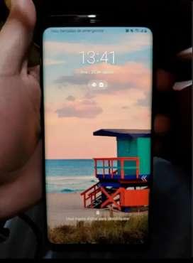 Vendo S9Pluss