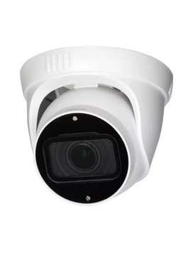 Instalaciones de cámaras de seguridad alarmas