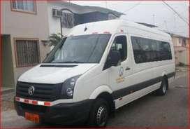 Transporte especial viaje seguros y comodo con nosotros
