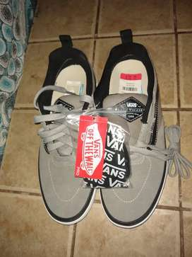 Vans zapatillas (Covert Kyle Walker Pro)