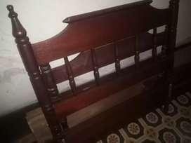 Remato camas