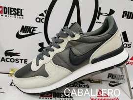 Tenis Nike Internacional Caballero
