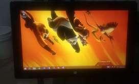Ven o cam tablet Windows surface RT de 64