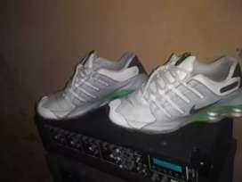Sapatillas Nay original