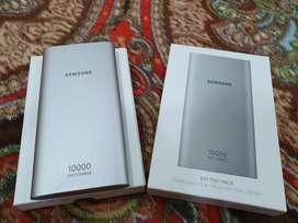 Se Vende Batería Samsung Nueva