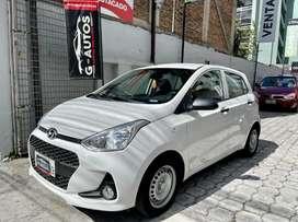 Hyundai i10 1.2 std TM