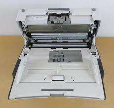 Scanner Fujitsu Fi6670 Usado garantía 3 meses