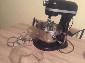 Baridora KitchenAid Profesional 600