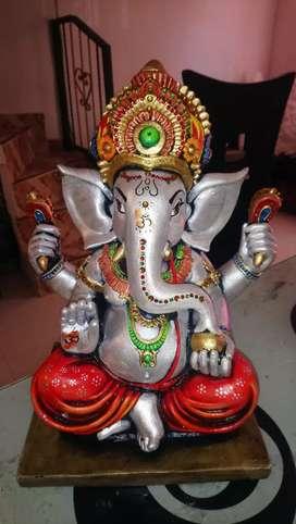 Ganesh indu