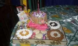 Delicias Ema