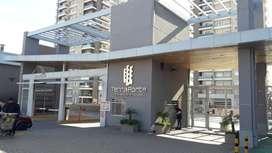 COCHERAS COMPLEJO TERRAFORTE 1 SAGRADA FAMILIA 447 A MTS. INST. CARDIOLOGICO