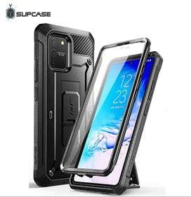Case Supcase 360 Para Samsung Galaxy S10 Lite