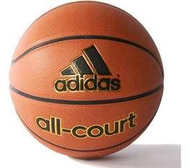 Balón de Baloncesto Adidas All-Court