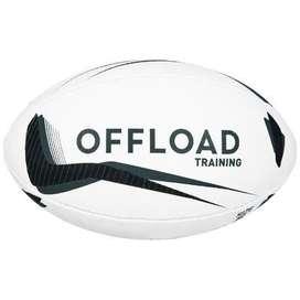 balon rugby No. 5 para entrenamiento