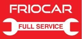Friocar Full Service Rosario