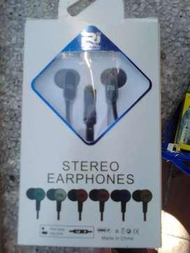 Audífonos grantizados
