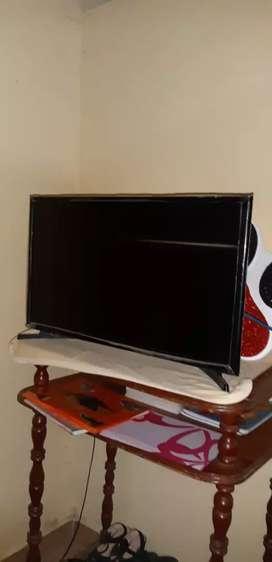 "Vendo Televisor LED 32"""