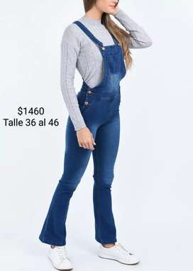 Vendo ropa por catalogo