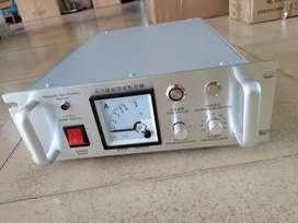 Selladora AIG (Semi automatica) 110v