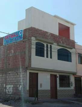 Drywall Tacna
