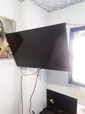 Tv plasma en muy buen estado buena imagen 3d 45p