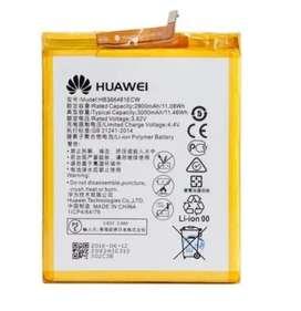 Batería para Huawei P20 Lite