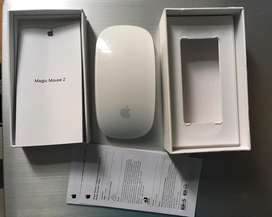 Mouse Apple bluetooth Original