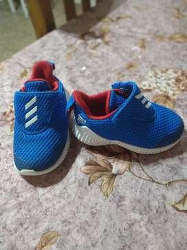 Adidas número 22