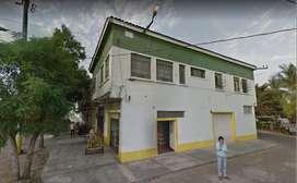 Se vende CASA AMPLIA CON 3 LOCALES DE RENTA EN LA DORADA CALDAS A DOS CUADRAS DEL PARQUE PRINCIPAL
