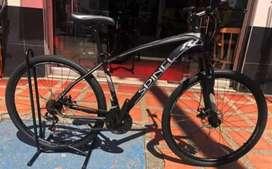 Venta de Bicicletas